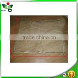 Inquiry about biodegradable firewood bags/net bags for firewood