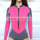 MYLE factory top design full body swimwear