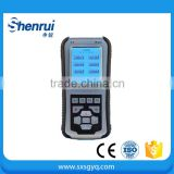 Digital paint coating Ultrasonic thickness gauge