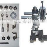 HIgh quality and low price common rail injector repair tools for reparing injector and pumps