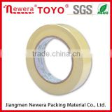 Steam Sterilization Autoclave Indicator masking Tape