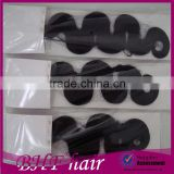 Factory Price Cheap Malaysian Virgin Hair Bundles Deal, 100% Raw Unprocessed Wholesale Virgin Malaysian Hair