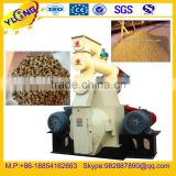 High output high quality ring ding pellet mill/Duck,Grass Carp,Fish,Chicken,Suckling Pig feed pellet mill