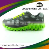 2015 breathable walking shoe running shoes,athletic shoes factory,lighting shoes