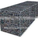 welded gabion box (Jiuwang factory)