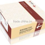 Wholesale NCR Carbonless Continuous Form Dot Matrix Paper