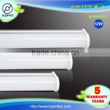 hot products top 20 full power 12w t5 led tube 1449mm