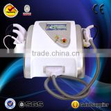 paypal payment for multifunction laser machines/beauty salon machine