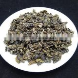 2015yr Refined Chinese Tea,Premium Bi Luo Chun Tea,Chinese Green Tea