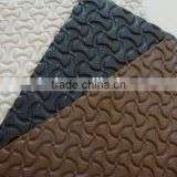 NUMEROUS DESIGN PRIME QUALITY EMBOSS EVA FOAM FOR OUTSOLE MAKING