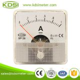 Inquiry about Waterproof China Supplier BP-38 DC1A portable current meter