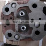 2015 varoius type of agricultural engine cylinder head for diesel engine