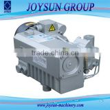 X-Series Single Stage rotary Vane hydraulic vacuum pump