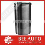 D2366 DAEWOO Bus Engine Parts Cylinder Liner