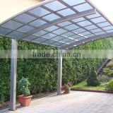 2014 The Most Beautiful Carport,Aluminum Carport,Aluminum Carport Panels
