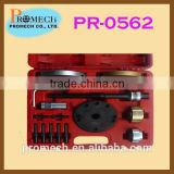 High Quality Wheel Hub & Wheel Bearing Units Tools Set / Car Body Repairing Tool Kit