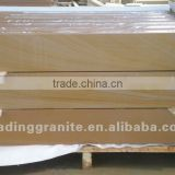 China yellow sandstone paving