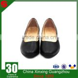 CXXGZ office lady shoes formal uniform shoes