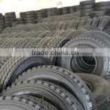 GZY 2015 Best Quality High Efficiency Used Tires Sale