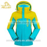 2017 Spring New Style Baby Wear Outdoor Coats