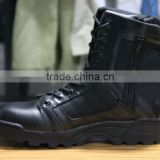 Tactical SWAT Boot Military SWAT Boot S.W.A.T.Men's Boot