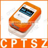 PC-60NW finger-type pulse oximeter Oximeter with Bluetooth wireless connection Andrews Computer