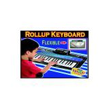 United States Electronic Keyboard