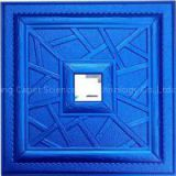 YD1069-Polyurethane Sandwich Leather Panel with High Bearing Capacity and Waterproof Absorbing Capacity