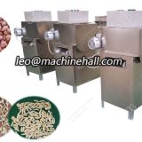 Almond|Peanut Slivering Cutting Machine Manufacturer