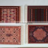 Oriental Rug/Carpet Mouse Pad 230*180mm