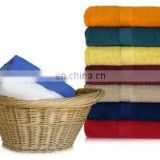 Towels Bath Set - bath towels wholesale Any GSM Thickness