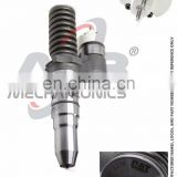 10R1288 DIESEL FUEL INJECTOR FOR CATERPILLAR ENGINES