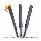 External omni rf antenna 4G LTE antenna outdoor antenna with SMA male connector with high-quality