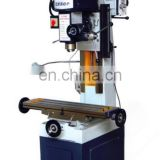 A large number of low-cost supply ZX50P mini cnc milling machine