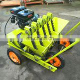 New Design Garlic Seeder/Garlic Planting Machine/Potato Planter with Low Price