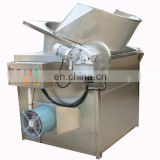 Competitive Price high quality sweet potato chips frying machine potato chipes fryer