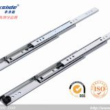 113KG Heavy Duty Side for Trolley Drawer 53mm drawer slide bayonet