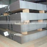 wholesale 201 Stainless steel sheet,304l stainless steel sheet,cheap stainless steel sheet