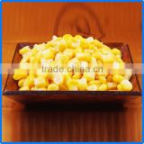 various types of packing canned sweet kerenel corn use for juicing
