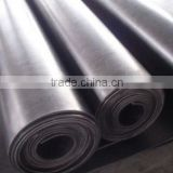 general rubber sheet/Horse rubber sheet