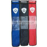 Unique Cricket Bat Cover Best Quality