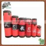 wholesale boxing equipment punching bag/sandbag