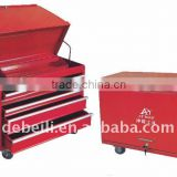 OEM Stainless Steel Tool Chest For Workshop AX-205A