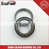 INquiry about Taper Roller Bearings Hot Sale Roller Bearing LM11949/10 Roller Bearing Sizes 19.05*45.238*16.637mm