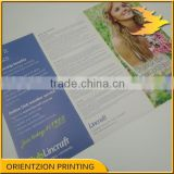 Brochure, Variable Data, QR Code Ticket, Gift Vouchers, Food Vouchers, Barcode Printing, Serial Number, Numbering.