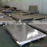 cold rolled and hot rolled aisi 201 super mirror stainless steel plate export decoration plates