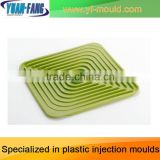 plastic kitchen dish rack High Quality Morden Style New Design