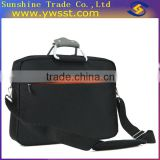 Travel business Laptop Bags Briefcase Wholesale