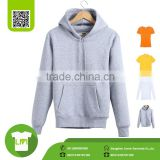 Heavy Blend Adult Sweatshirt hoody men custom, men's hoody pullover wholesale hoodies sweat suits