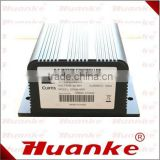 INQUIRY ABOUT High quality forklift parts Curtis dc series motor controller 1205-5601
